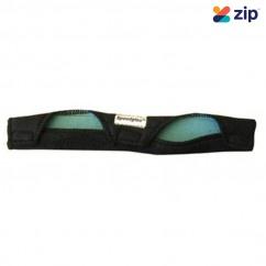 Speedglas 168502 - 2PK Sweatband  Welding Accessories