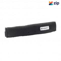 Speedglas 169505 - 9100 Sweatband 5PK Welding Accessories