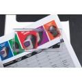 Speedglas 171021 -  Magnifying Lens 1.5X 9100, 100 & 9000 Welding Accessories