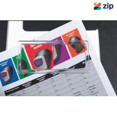 Speedglas 171023 -  Magnifying lens 2.5X 9100, 100 & 9000 Welding Accessories