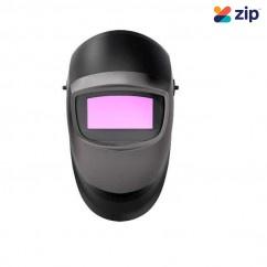 Speedglas 401385 - Welding Helmet 9002NC Welding Apparel
