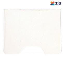 Speedglas 423000 - 9000 Flexview Clear Grinding Plates 10PK Welding Accessories
