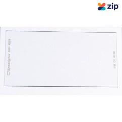 Speedglas 428010 - 9002X Inside Cover Lenses 5PK Welding Accessories