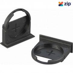 Speedglas 431000 - 9002 Battery Holder 2PK Welding Accessories