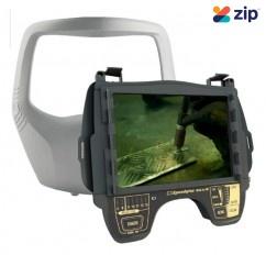 Speedglas 500126 - Welding Lens and Cover Grind Upgrade Kit Welding Accessories