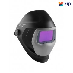 Speedglas 501826 - Welding Helmet 9100XXi  Welding Apparel