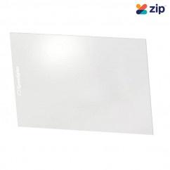 Speedglas 528025 - 9100XX Inside Cover Lenses 5PK Welding Accessories