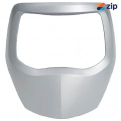 Speedglas 532000 - Silver Front Cover for Speedglas 9100