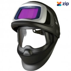 Speedglas 541826 - Flip-Up Welding Helmet 9100XXi FX Welding Apparel