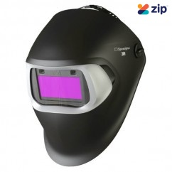 Speedglas 751120 - Welding Helmet 100 Ninja  Welding Apparel