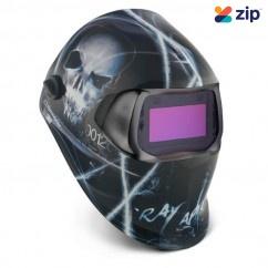 Speedglas 752220 - 3M™  Welding Helmet 100 Xterminator Welding Apparel