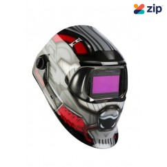 Speedglas 752720 - Welding Helmet 100 Combat Welding Apparel