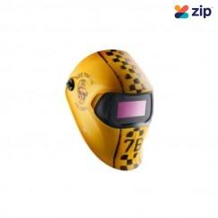 Speedglas 752920 - 3M™ Speedglas™ Welding Helmet 100 Motor Welding Apparel