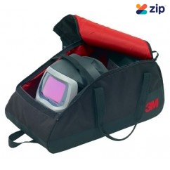Speedglas 790101 - Carry Bag Premium Welding Accessories