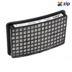 Speedglas 837010 - Particle Filter for Adflo PAPR Welding Accessories