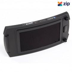 Speedglas 837110 -  Odour Filter for Adflo PAPR Welding Accessories