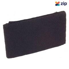 Speedglas 837120 -  Odour Filter Pad for Adflo PAPR Welding Accessories