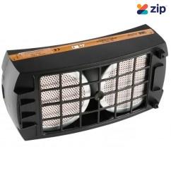 Speedglas 837542 - Gas Filter A1 for Adflo PAPR