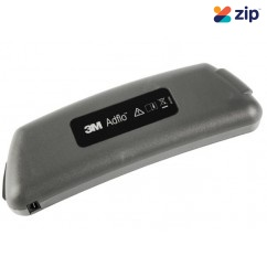 Speedglas 837630 - Li-on upgraded standard battery for Adflo PAPR Welding Accessories