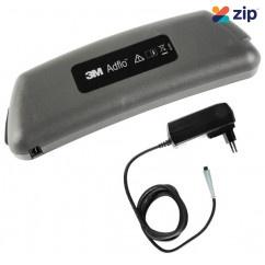 Speedglas 837630C - Li-on Upgraded Standard Battery Upgrade Kit for Adflo PAPR Welding Accessories