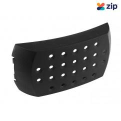 Speedglas 838031 - Filter Cover Adflo Welding Accessories