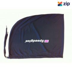 Speedglas 954020 - Helmet Drawstring Bag Welding Accessories