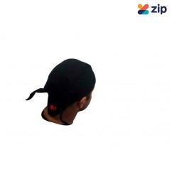 Speedglas 954411 - Bandana Welders Cap Welding Accessories