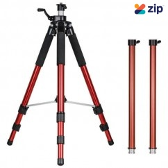 Spot-on 70104 - 2.9M Pro Indoor Elevating Tripod  Accessories