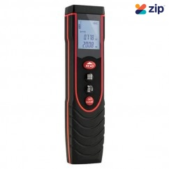 GENERAL GLDM25 - 25M Laser Distance Measurer 70083