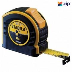 Stabila 17745 - 8M BM40 Measuring Pocket Tape Measuring Tape
