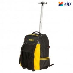 STANLEY FATMAX Tool Back Pack on Wheels 1-79-215