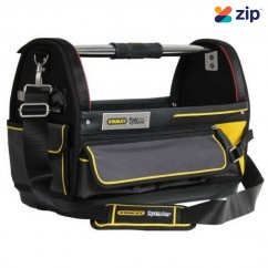 Stanley 1-93-957 - FatMax Pro Large Open Tote Tool Bag