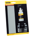 Stanley 16-050 - 3Pce Sharpening Systems For Chisels & Planes Irons Sharpening Stones