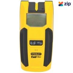 Stanley FMHT77407 - FATMAX Stud Sensor 300 Detectors