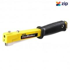 Stanley PHT150C - Sharpshooter Hammer Tacker Hammers