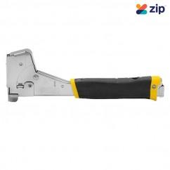 Stanley PHT250C - Fatmax Heavy Duty Hammer Tacker Staple Gun