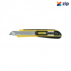 Stanley STA10-475 - 9MM Stanley FM Snap Off Knife Hand Tools
