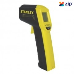 Stanley STHTO-77365 Infrared Non-Contact Digital Thermometer