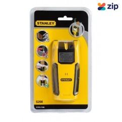 Stanley STHT77406 - S200 Stud Sensor 200