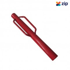 Star - 800mm DMI Picket Driver  Post Lifter/Driver