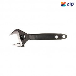 Sterling AWP-150 - Wide Black Jaw Adjustable Wrench