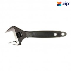 Sterling AWP-200 - Wide Black Jaw Adjustable Wrench