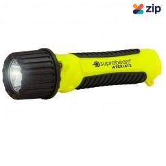 Suprabeam SBAT3 - ATEX 100 Lumens Torch