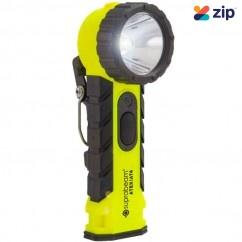 Suprabeam SBAT4 - ATEX 200 Lumens Torch