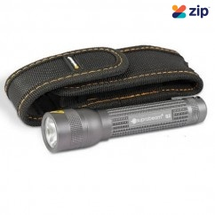 Suprabeam SBQ2 - Q2 120 Lumen LED Torch with Pouch Torches & Head Lights