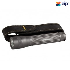 Suprabeam SBQ7 - 280 Lumen Q7 Tactical LED Torch Torch with Replaceable Batteries