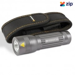 Suprabeam SBQ7C - 280 Lumen Q7C Compact Torch with Pouch Torches & Head Lights