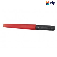 Suprabeam SBQ3W - Q3W Traffic Wand Accessory To-Suit Q3 Torches & Head Lights