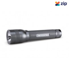 Suprabeam SBQ4XR - 680 Lumen Q4XR Rechargeable Torch Torch with Rechargeable Batteries