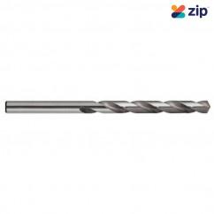 Sutton Tools D1011250 Drill Jobber HSS 12.5mm pack of 5 Drills – Jobber